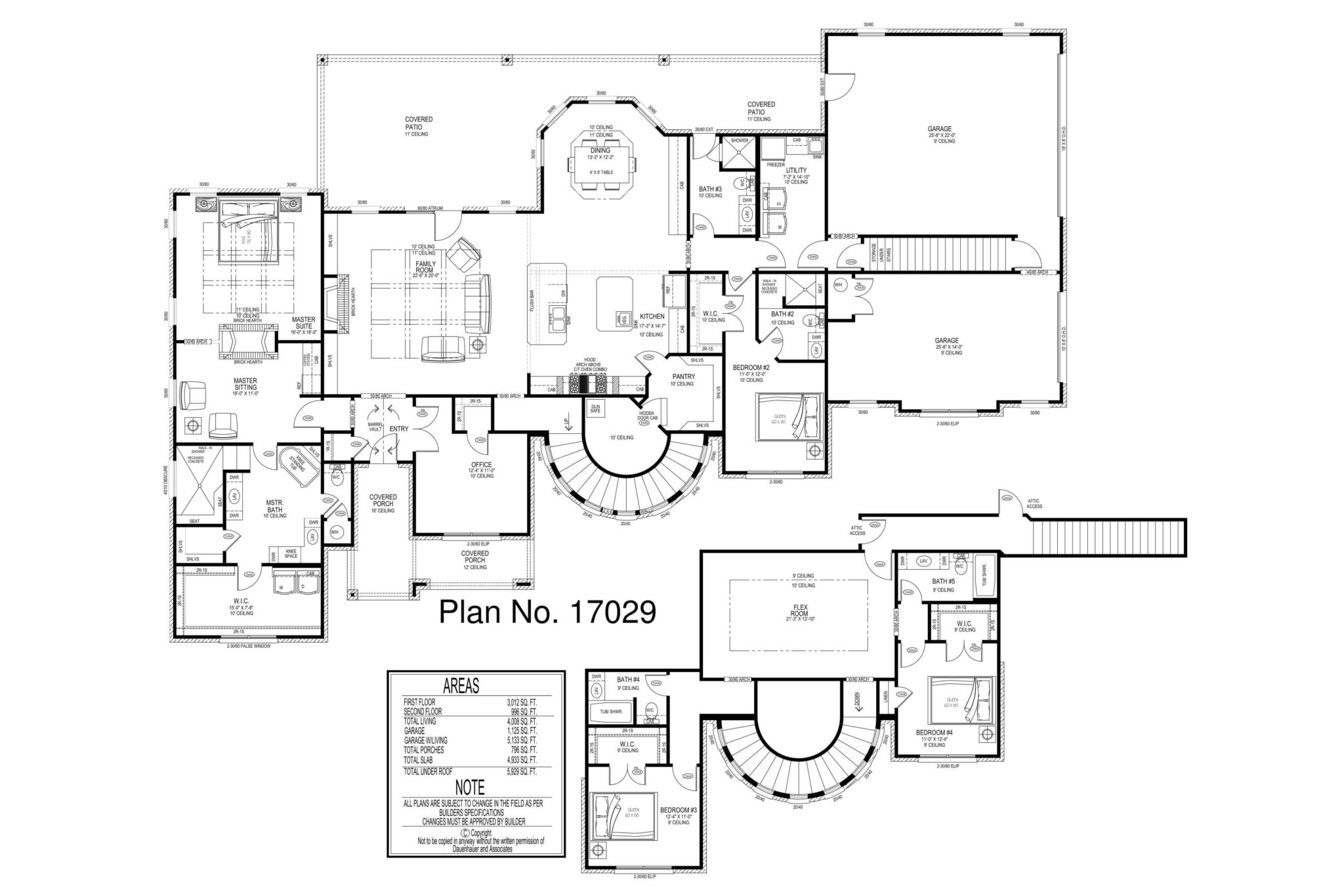 house-plan-p17029p-floor