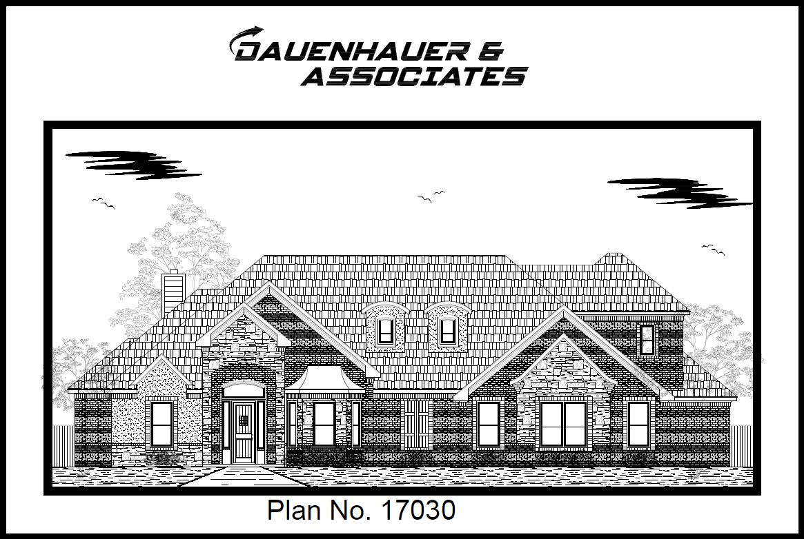 house-plan-p17030p-floor
