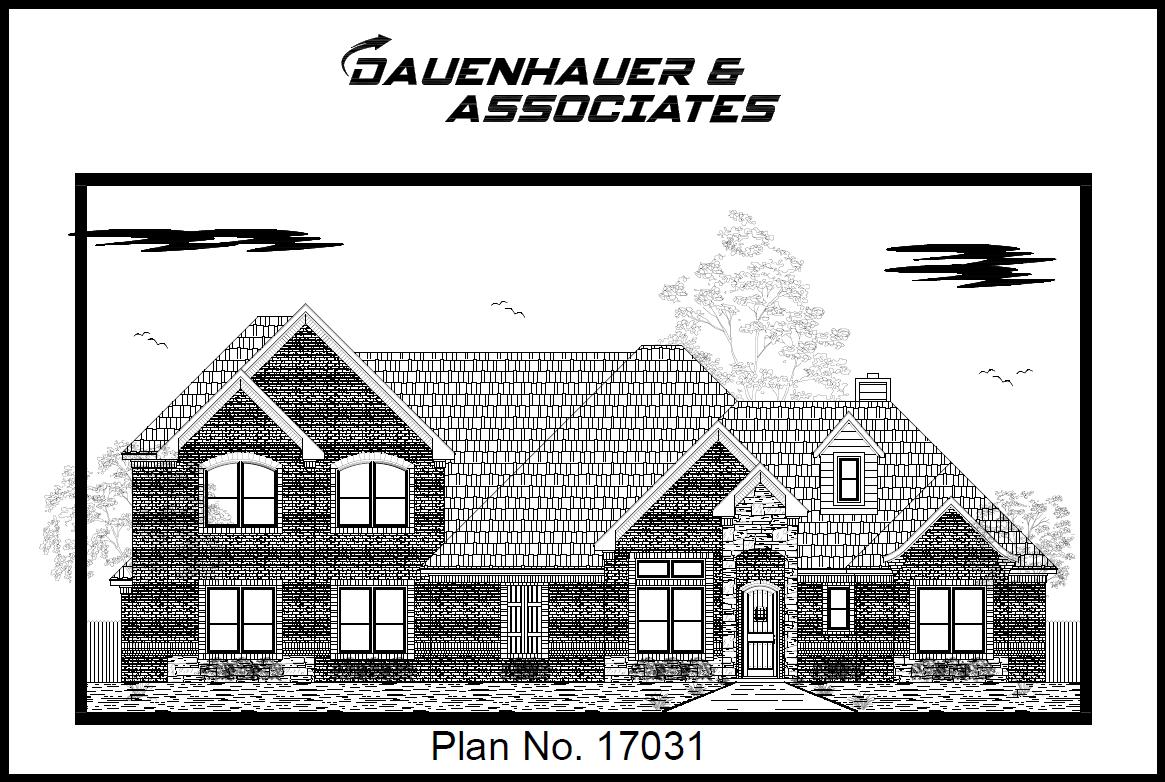 house-plan-p17031p-floor