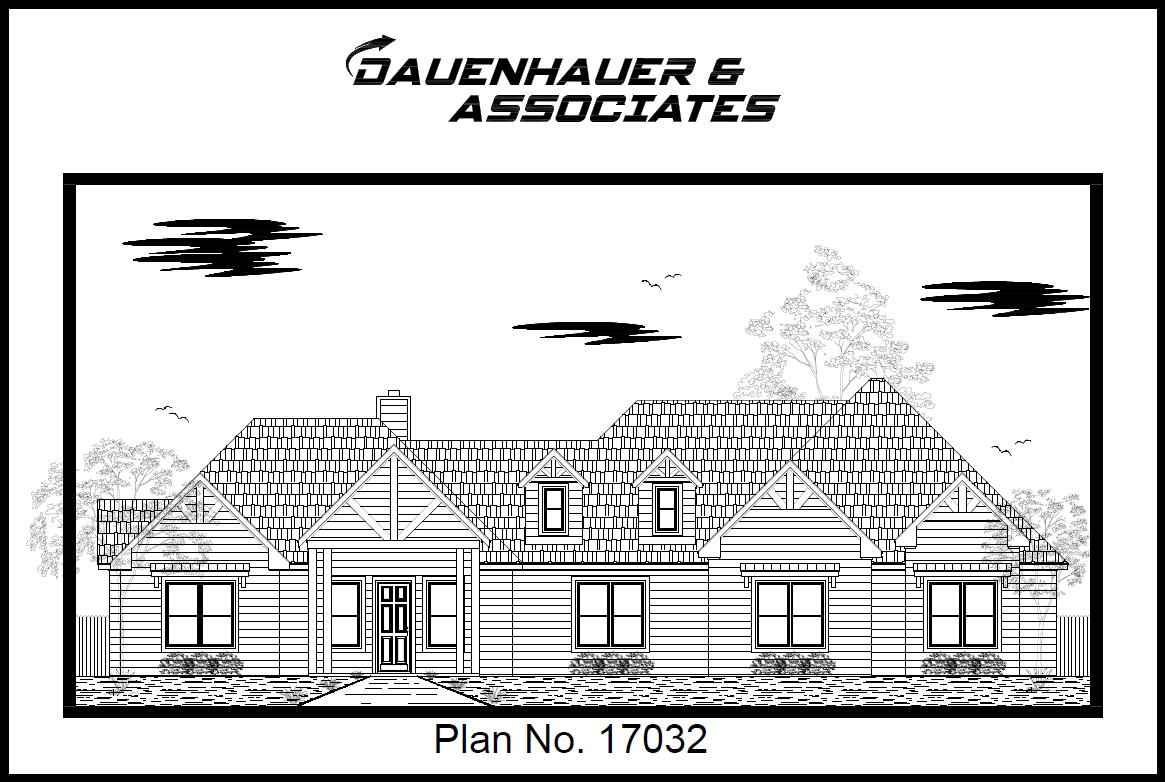 house-plan-p17032p-floor