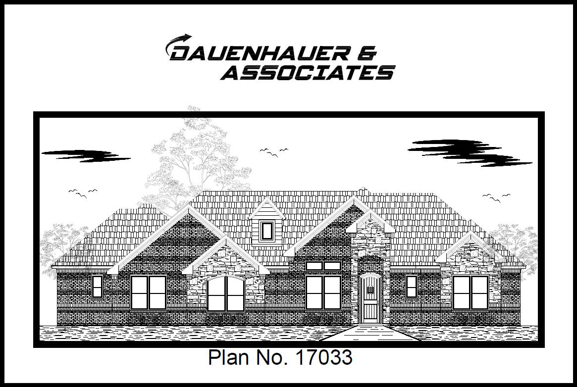 house-plan-p17033p-floor