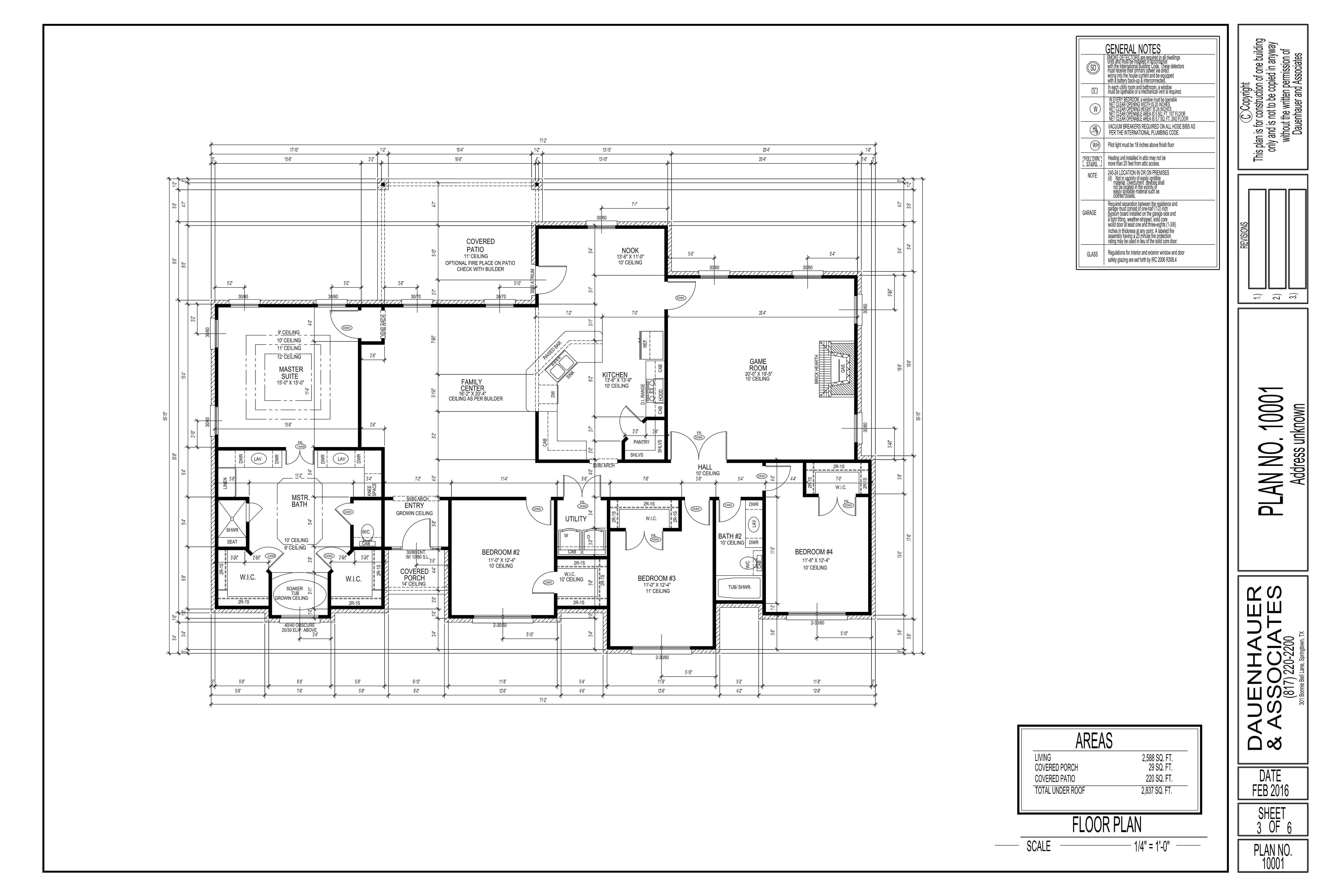 03 Floor-1